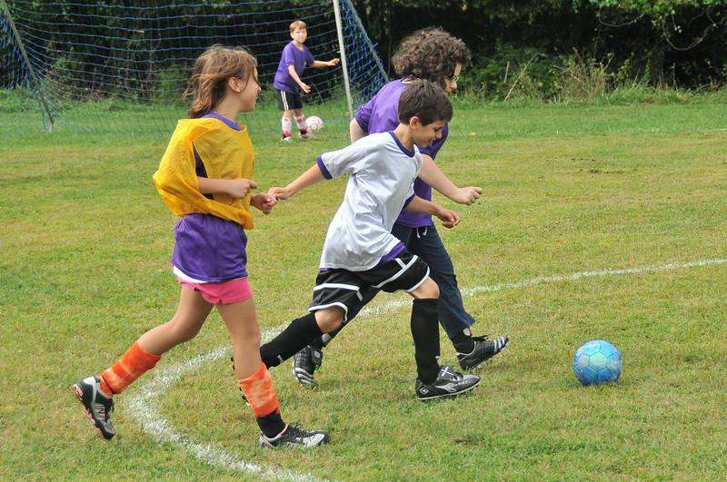 Rising_Stars_Soccer_9-13-08_P46
