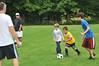 Rising_Stars_Soccer_9-13-08_P55