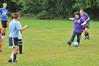 Rising_Stars_Soccer_9-13-08_P44