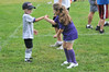 Rising_Stars_Soccer_9-13-08_P13