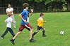 Rising_Stars_Soccer_9-13-08_P54
