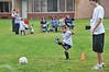 Rising_Stars_Soccer_9-13-08_P11