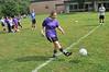 Rising_Stars_Soccer_9-13-08_P27