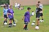 Rising_Stars_Soccer_9-13-08_P06