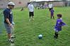 Rising_Stars_Soccer_9-13-08_P31
