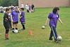 Rising_Stars_Soccer_9-13-08_P09