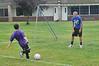 Rising_Stars_Soccer_9-13-08_P07