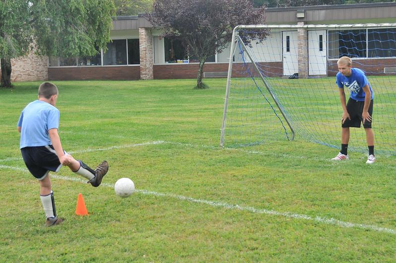 Rising_Stars_Soccer_9-13-08_P08