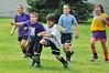 Rising_Stars_Soccer_9-13-08_P68