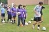 Rising_Stars_Soccer_9-13-08_P05