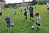 Rising_Stars_Soccer_9-13-08_P35