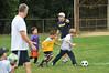 Rising_Stars_Soccer_9-13-08_P52