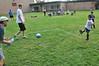 Rising_Stars_Soccer_9-13-08_P32