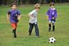 Rising_Stars_Soccer_9-13-08_P50