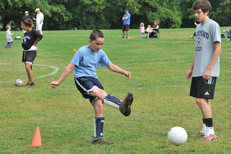 Rising_Stars_Soccer_9-13-08_P22