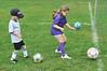 Rising_Stars_Soccer_9-13-08_P02