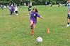 Rising_Stars_Soccer_9-13-08_P18