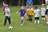 Rising_Stars_Soccer_9-13-08_P59