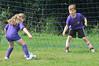 Rising_Stars_Soccer_9-13-08_P43