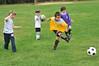 Rising_Stars_Soccer_9-13-08_P49