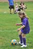 Rising_Stars_Soccer_9-13-08_P10