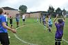 Rising_Stars_Soccer_9-13-08_P04