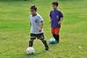 Rising_Stars_Soccer_9-13-08_P36
