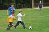 Rising_Stars_Soccer_9-13-08_P64