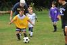 Rising_Stars_Soccer_9-13-08_P57