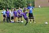 Rising_Stars_Soccer_9-13-08_P24