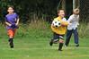 Rising_Stars_Soccer_9-13-08_P62