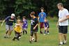 Rising_Stars_Soccer_9-13-08_P58