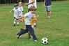 Rising_Stars_Soccer_9-13-08_P60