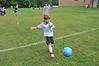Rising_Stars_Soccer_9-13-08_P20
