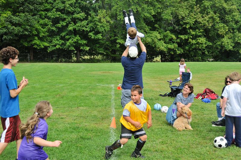 Rising_Stars_Soccer_9-13-08_P70