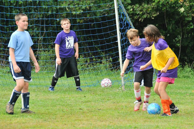 Rising_Stars_Soccer_9-13-08_P72