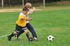 Rising_Stars_Soccer_9-13-08_P53