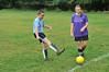 Rising_Stars_Soccer_9-13-08_P03