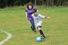 Rising_Stars_Soccer_9-13-08_P47