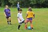 Rising_Stars_Soccer_9-13-08_P45