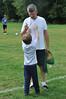 Rising_Stars_Soccer_9-13-08_P41