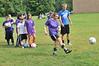 Rising_Stars_Soccer_9-13-08_P26