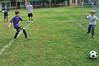Rising_Stars_Soccer_9-13-08_P25