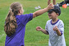 Rising_Stars_Soccer_9-13-08_P14