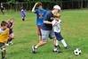 Rising_Stars_Soccer_9-13-08_P69