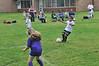 Rising_Stars_Soccer_9-13-08_P16