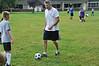 Rising_Stars_Soccer_9-13-08_P34