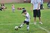 Rising_Stars_Soccer_9-13-08_P12