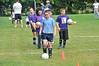 Rising_Stars_Soccer_9-13-08_P21