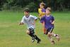 Rising_Stars_Soccer_9-13-08_P74